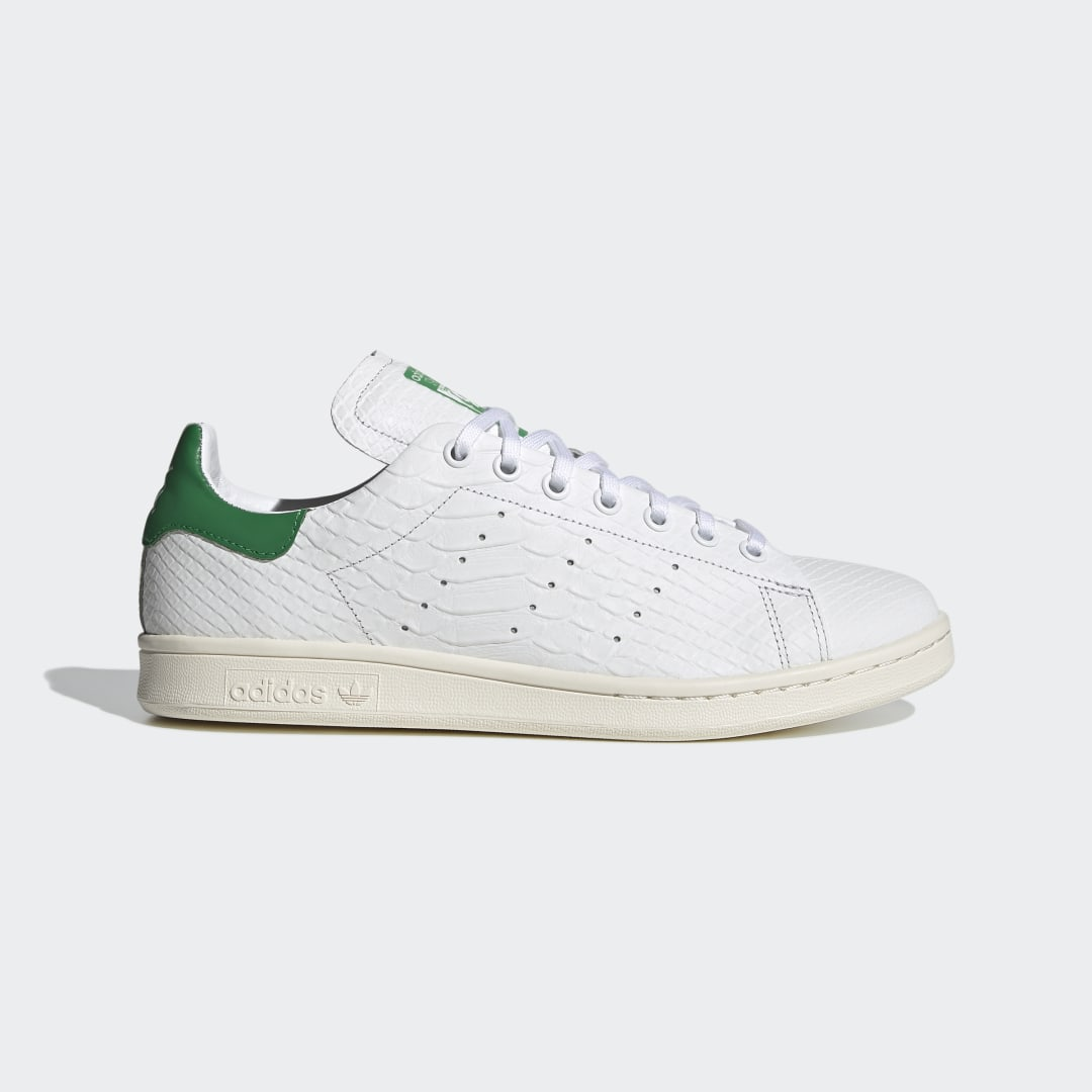 adidas Stan Smith Recon FU9587 01