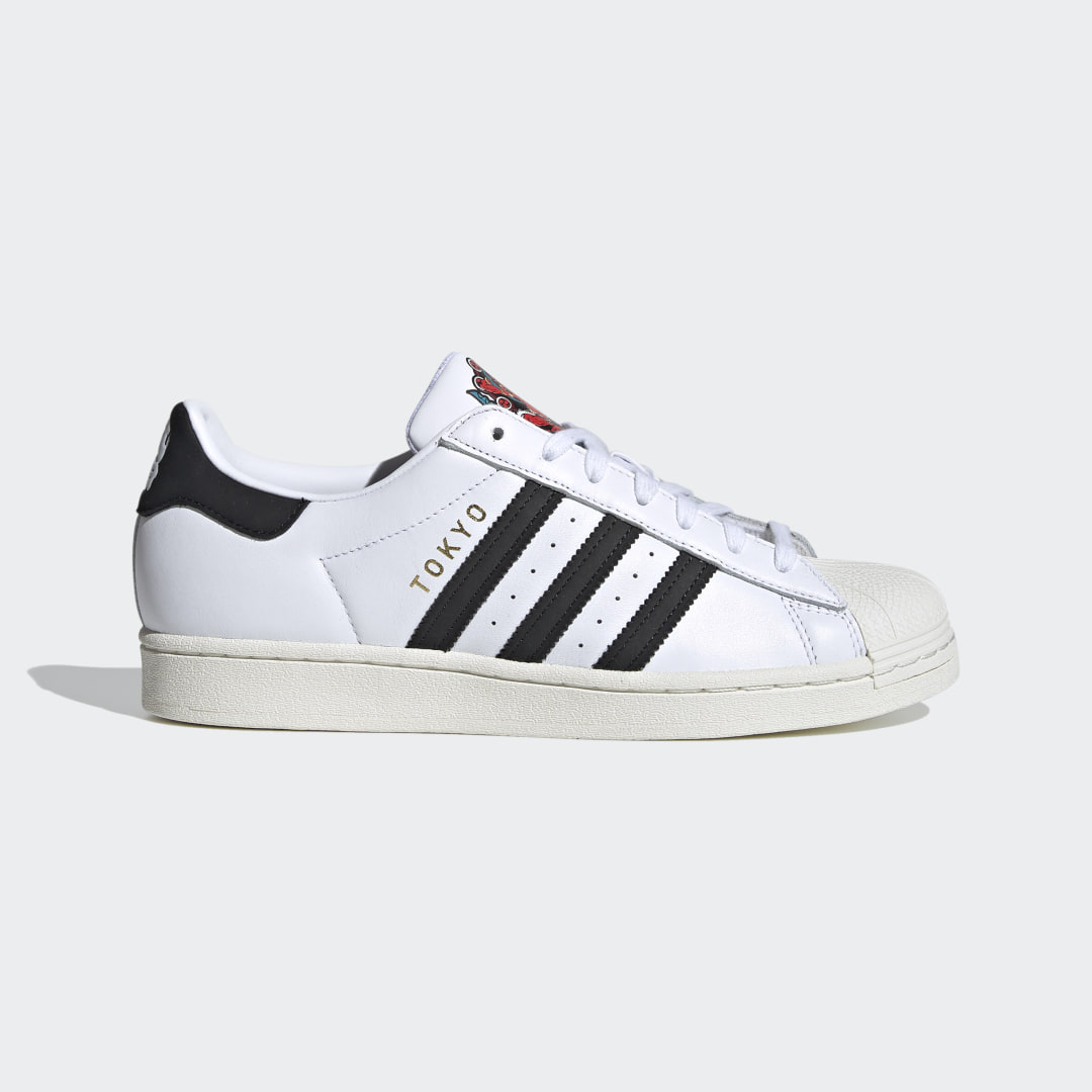 adidas Superstar FY6733 01