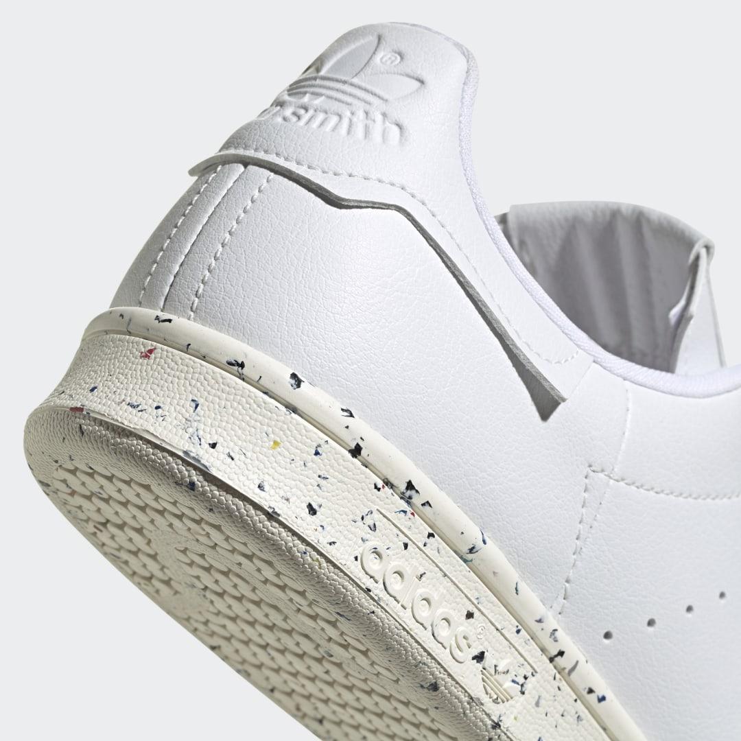 adidas Stan Smith FV0534 04