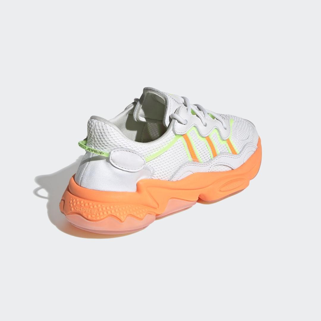 adidas Ozweego FV9748 02