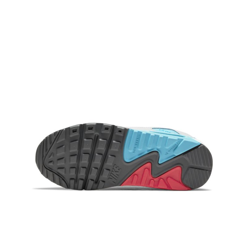 Nike Air Max 90 LTR CD6864-108 04