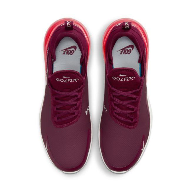 Nike Air Max 270 G CK6483-600 02
