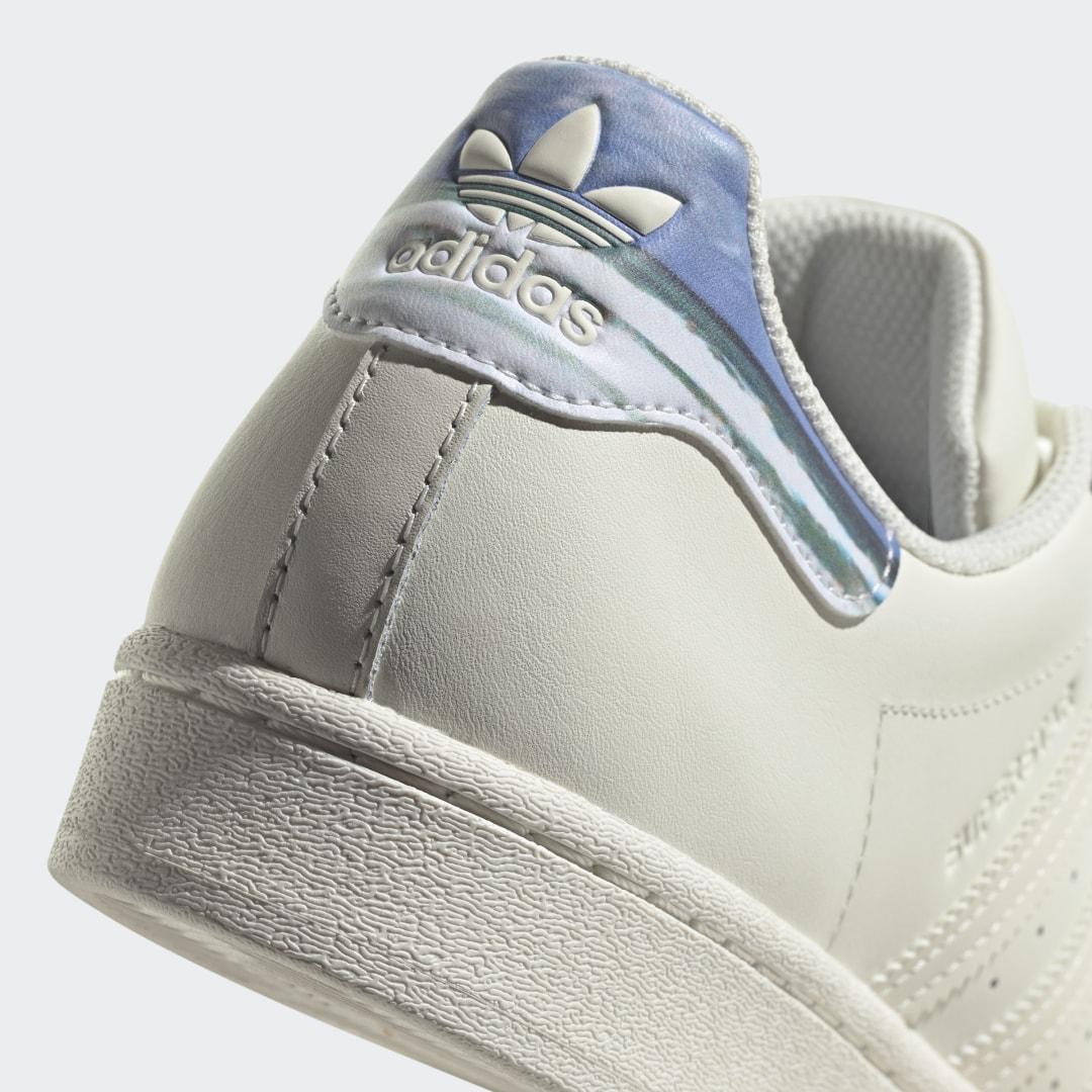 adidas Superstar GZ3704 04