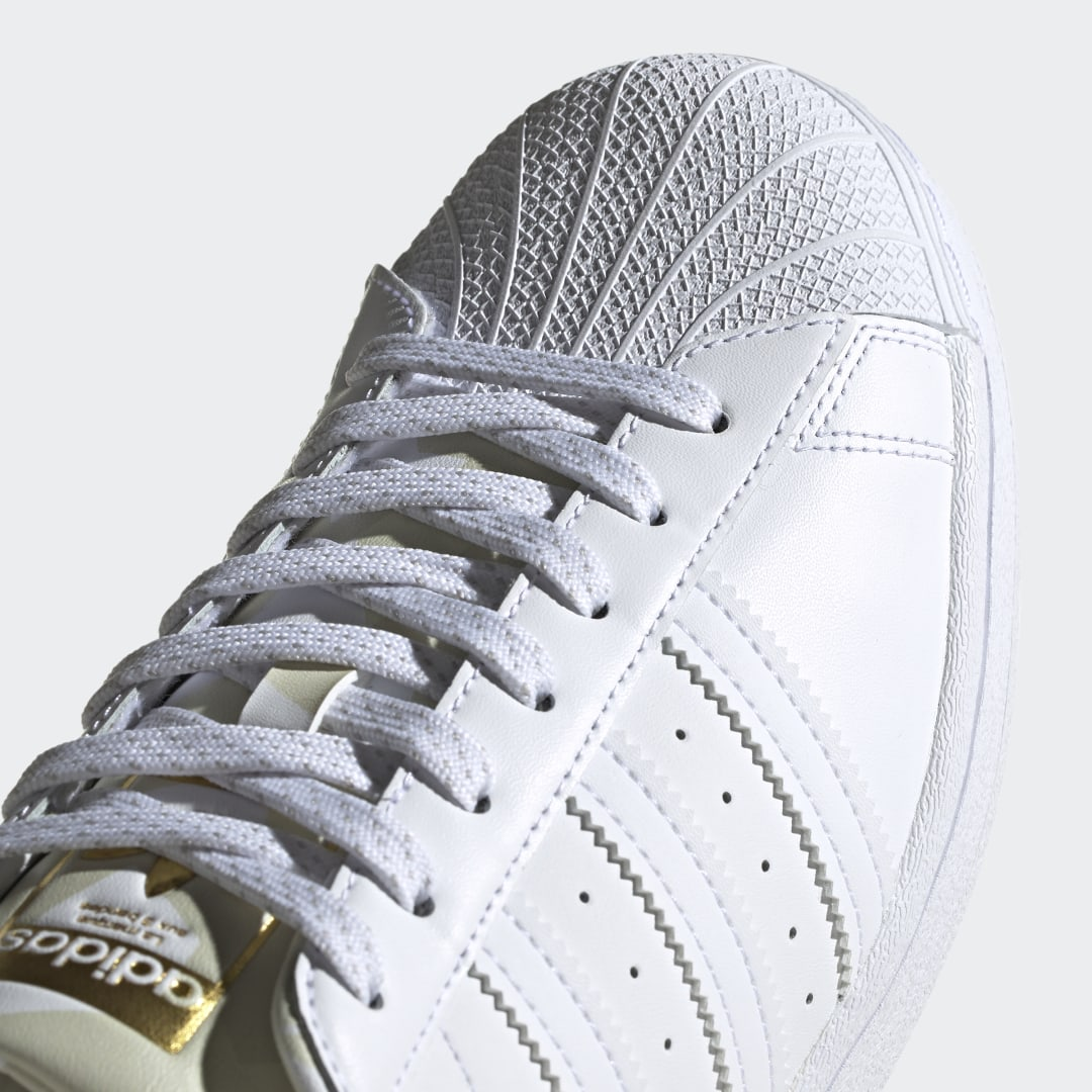 adidas Superstar FV8311 04