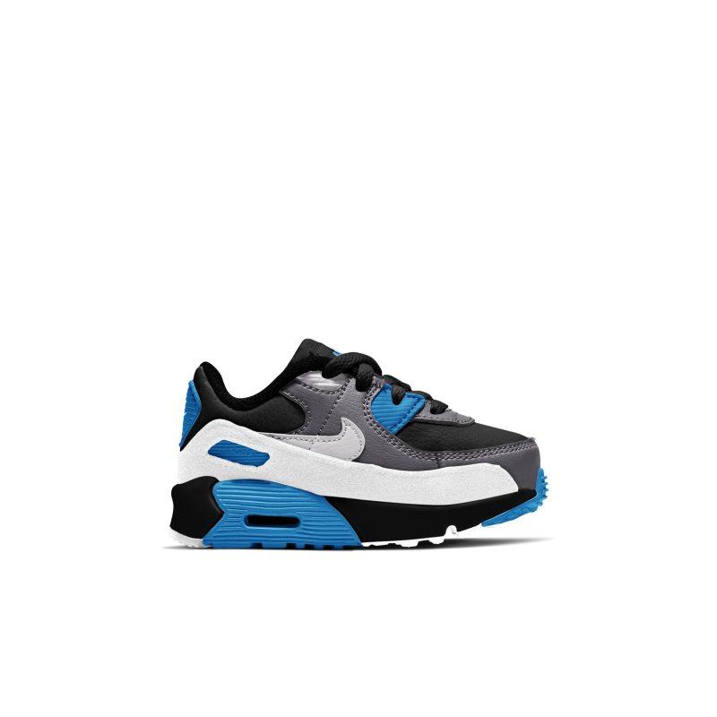 Nike Air Max 90 CD6868-005 03