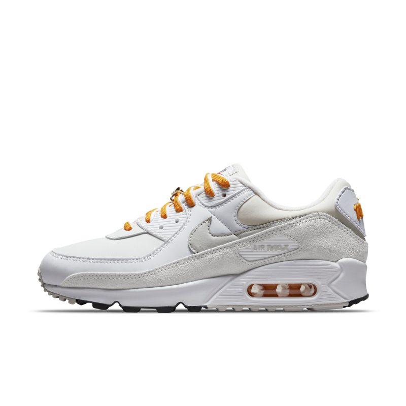 Nike Air Max 90 SE DA8709-100 01