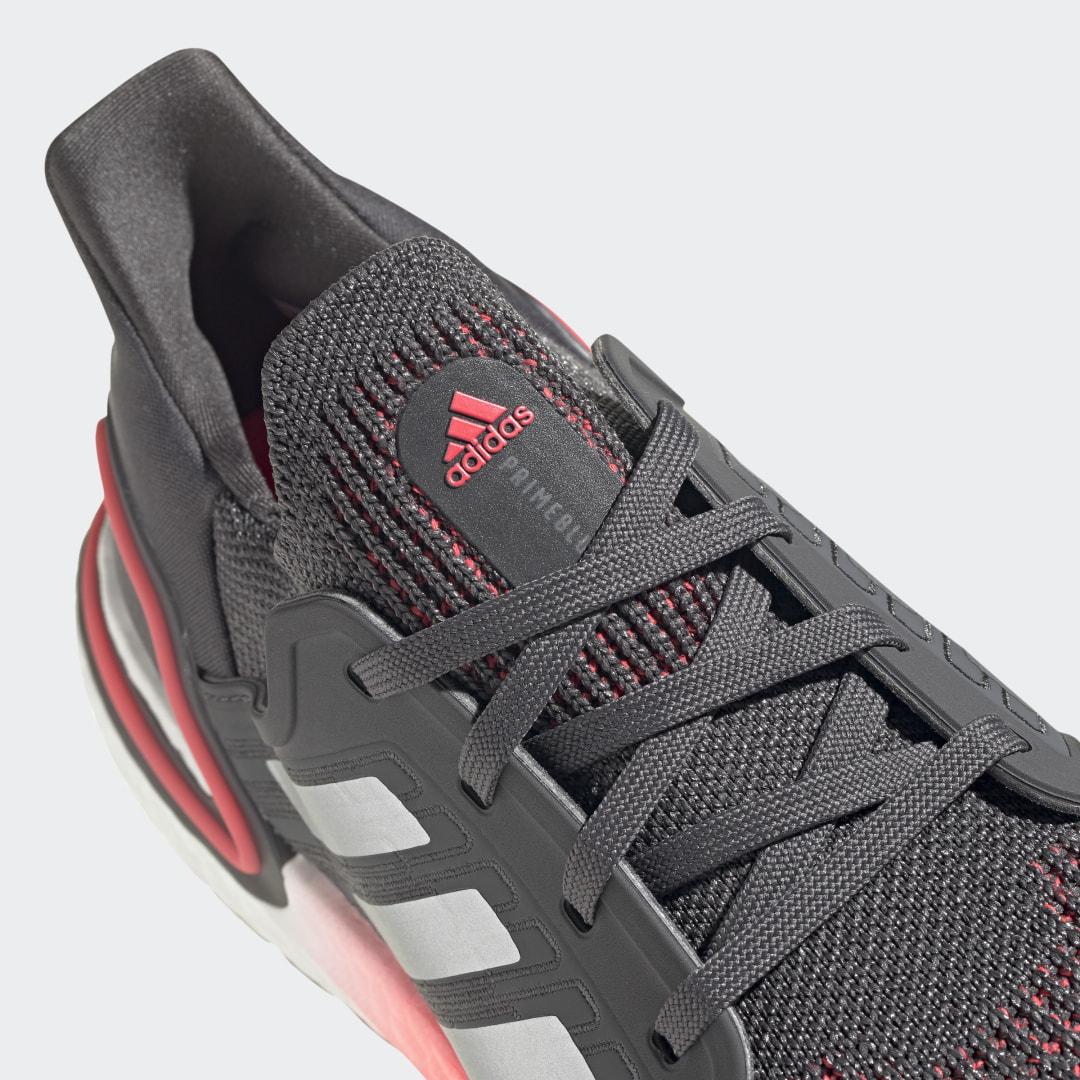 adidas Ultra Boost 20 FV8347 04
