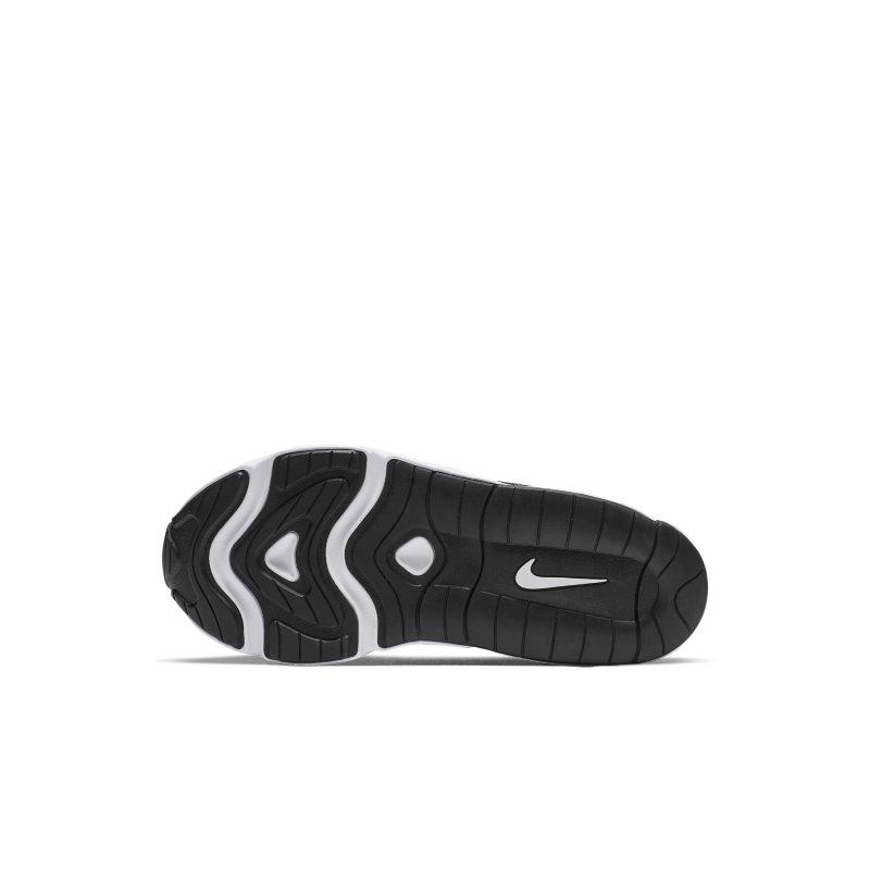 Nike Air Max 200 AT5628-002 02