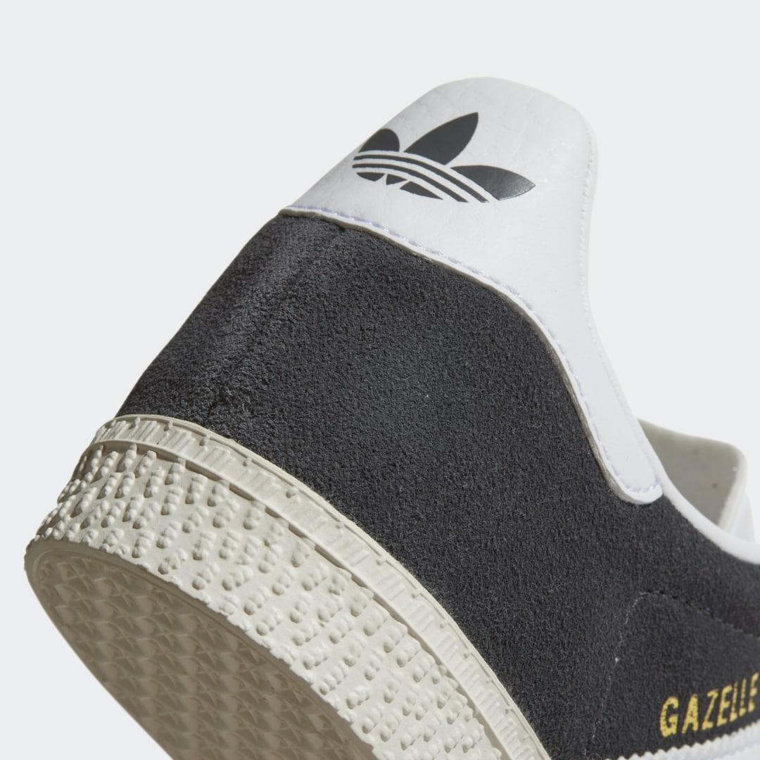 adidas Gazelle BB2508 04