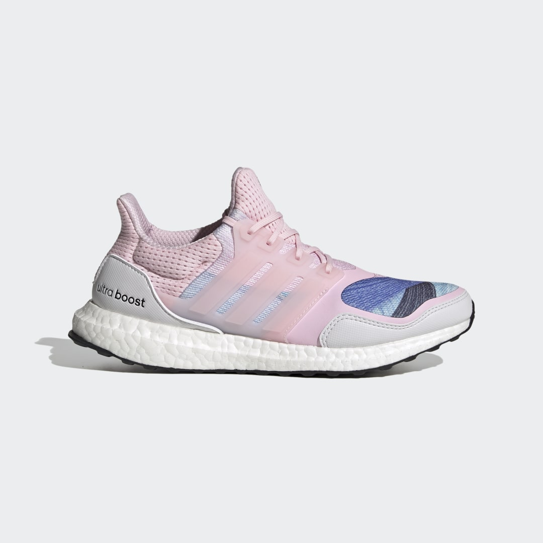 adidas Ultra Boost S&L DNA FX7986 01