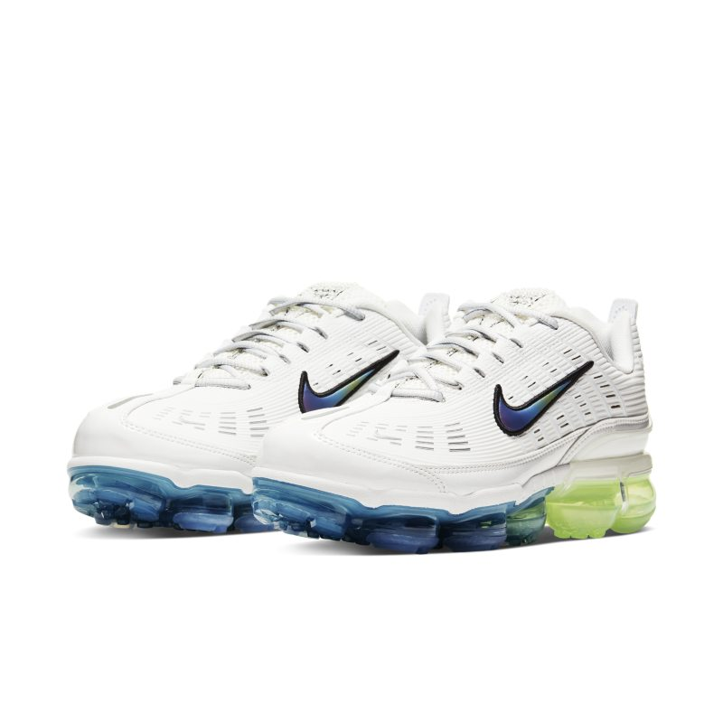 Nike Air VaporMax 360 CT5063-100 02