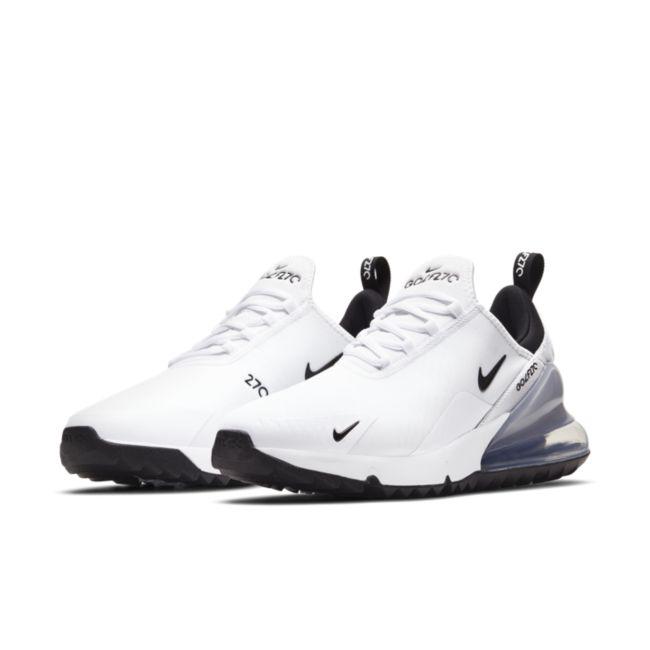 Nike Air Max 270 G CK6483-102 04