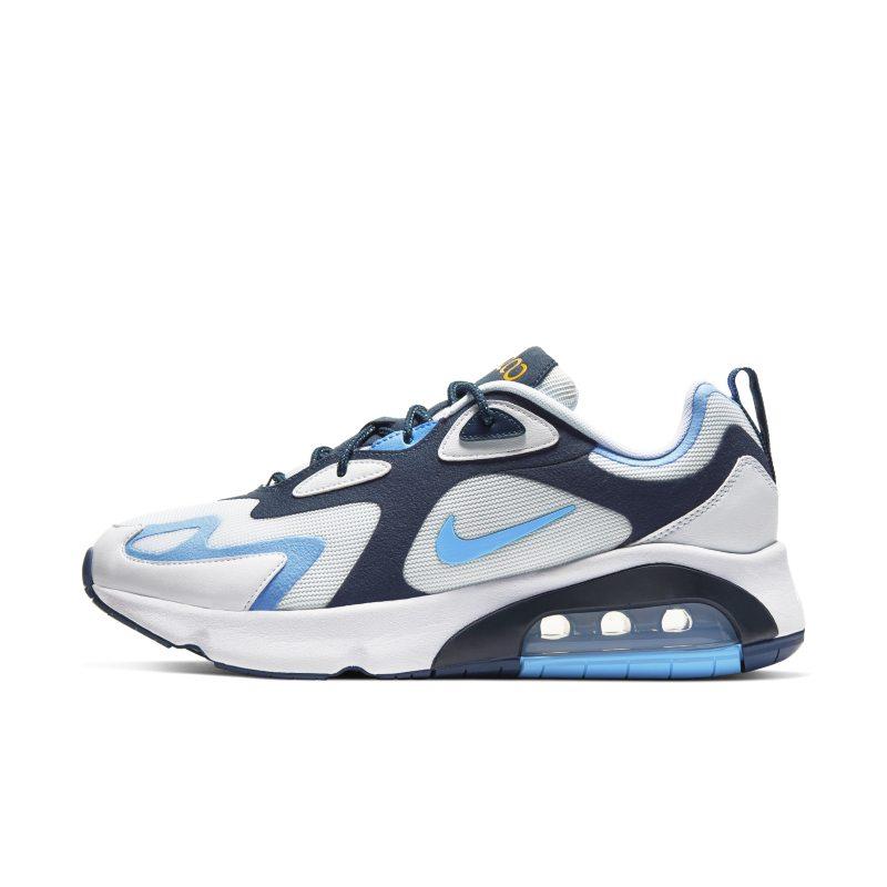 Nike Air Max 200 CT1262-103