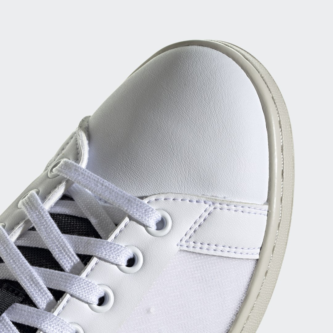 adidas Stan Smith FY6657 04