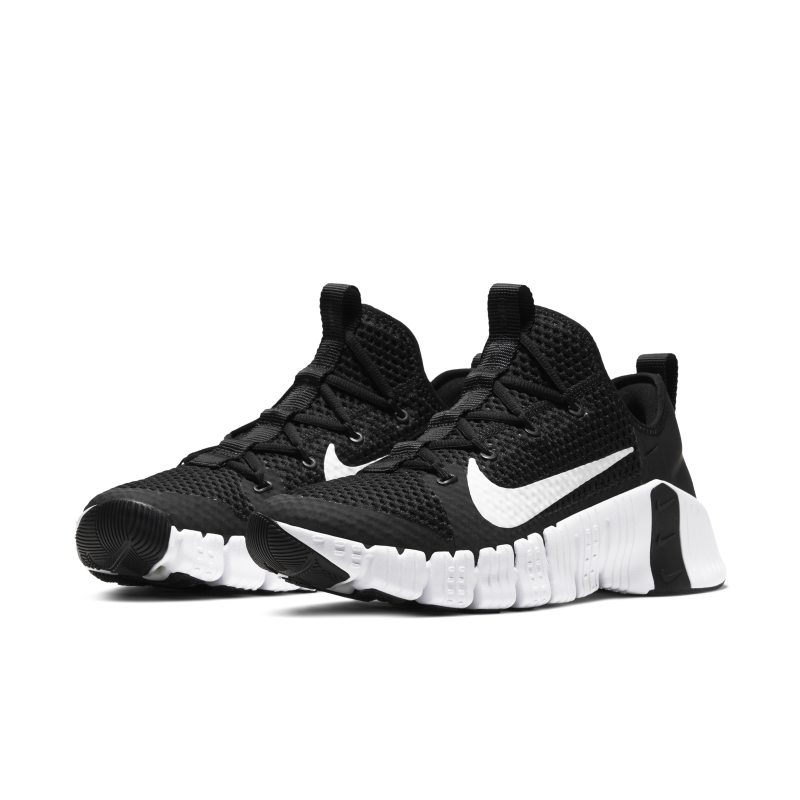 Nike Free Metcon 3 CJ0861-010 02