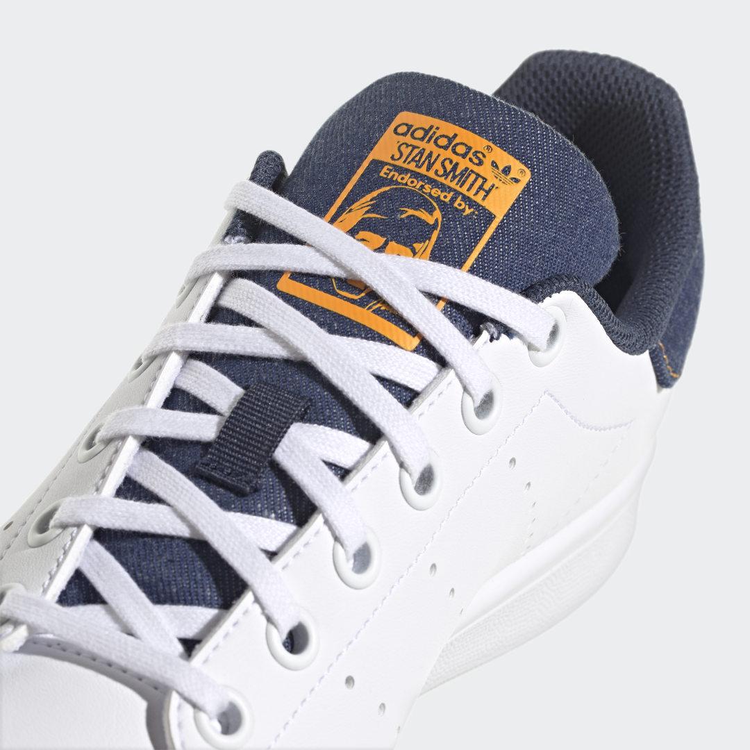 adidas Stan Smith GZ7359 05
