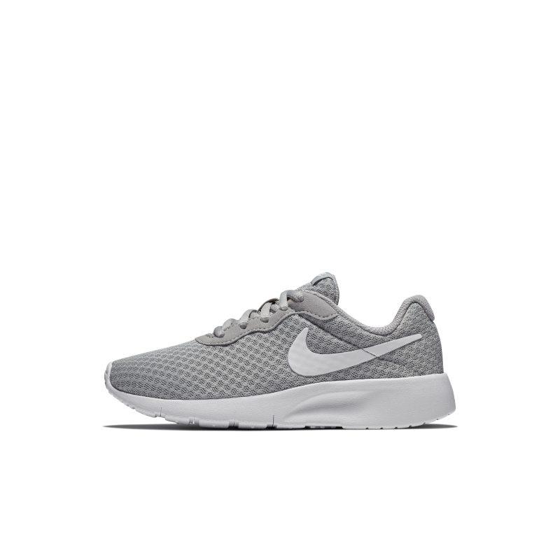 Nike Tanjun 818382-012
