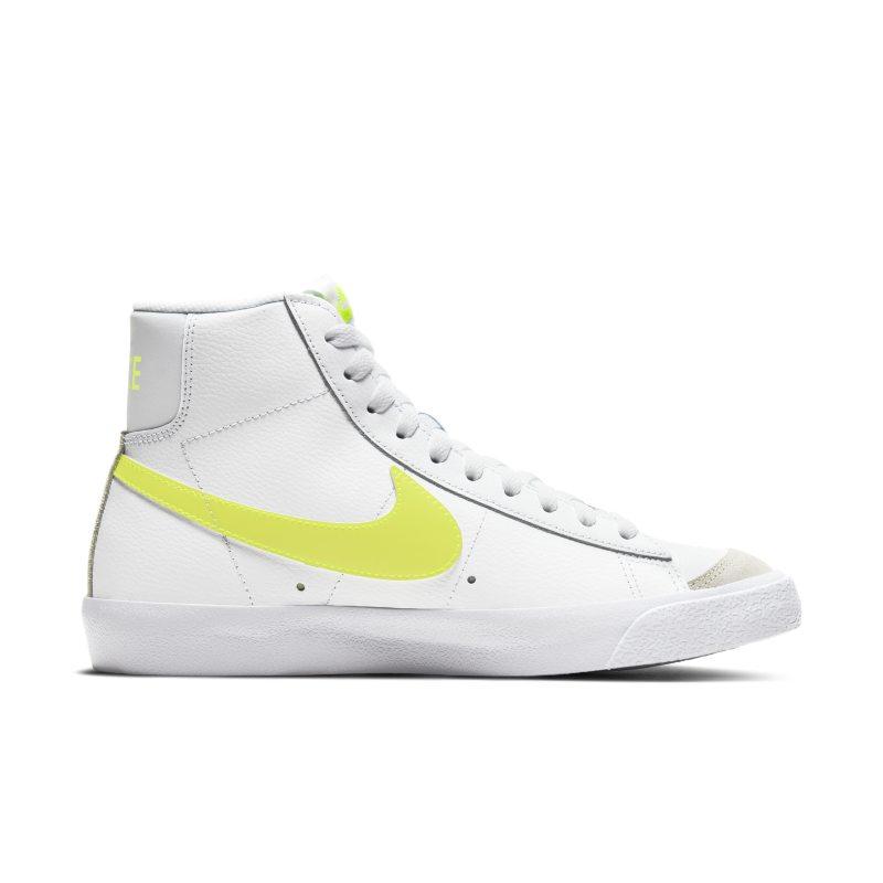 Nike Blazer Mid '77 CZ0362-100 03