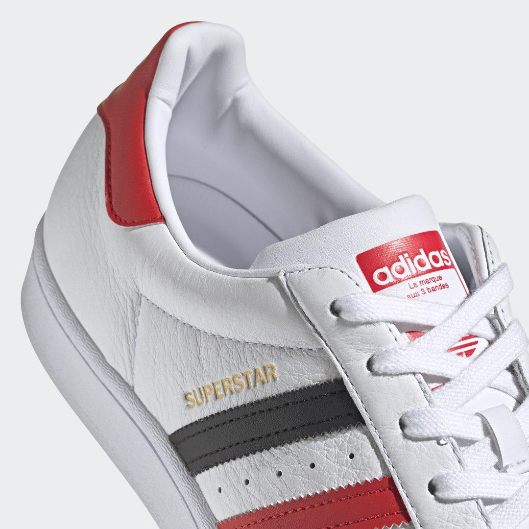 adidas Superstar FX4356 04