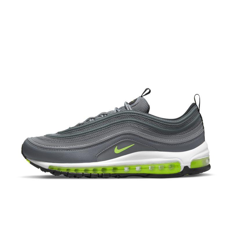 Nike Air Max 97 DJ6885-001
