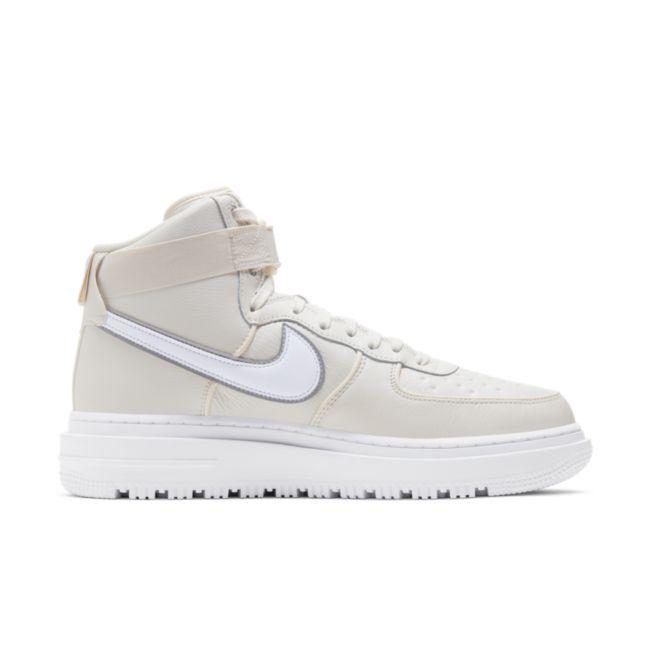Nike Air Force 1 GORE-TEX DH4096-001 02