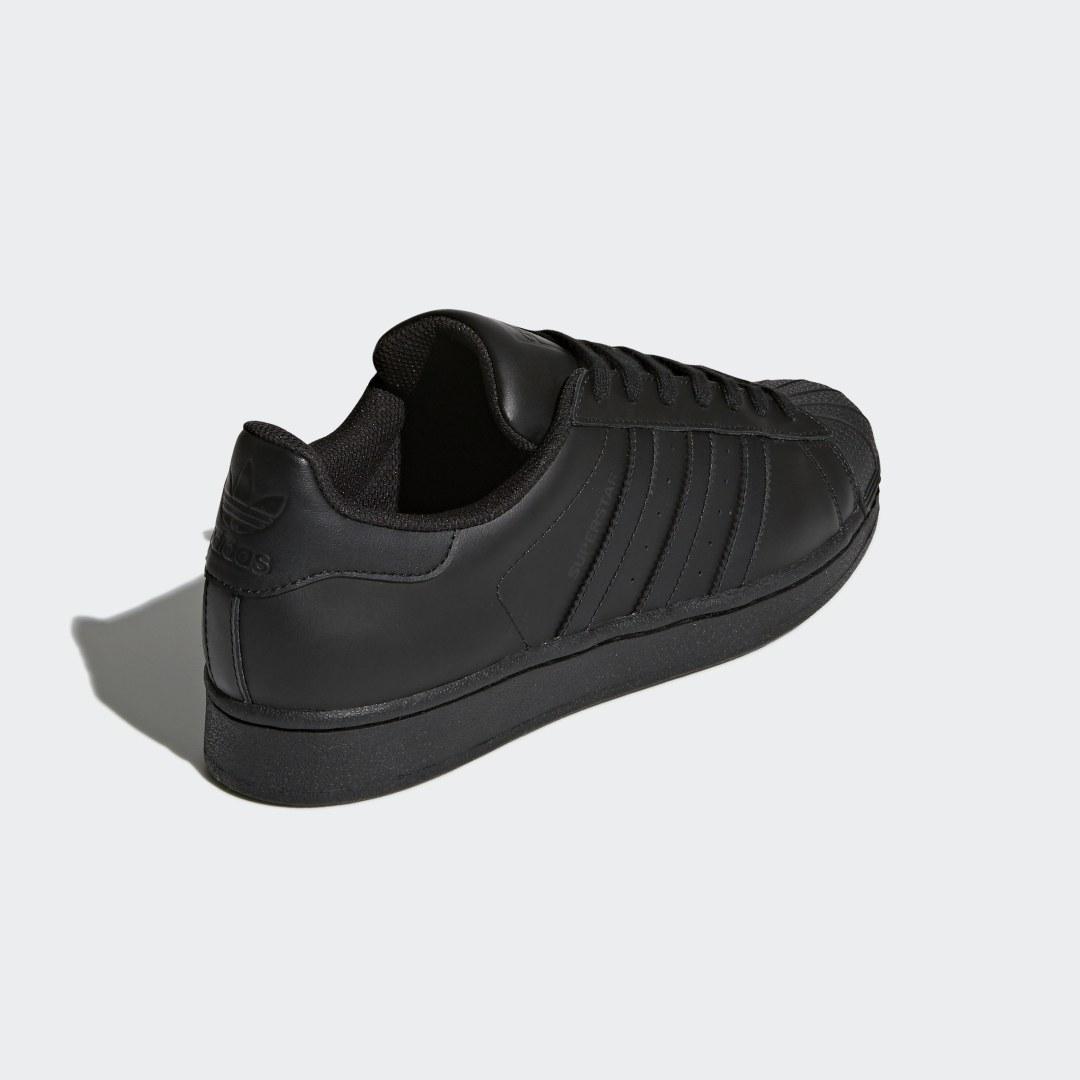adidas Superstar AF5666 02
