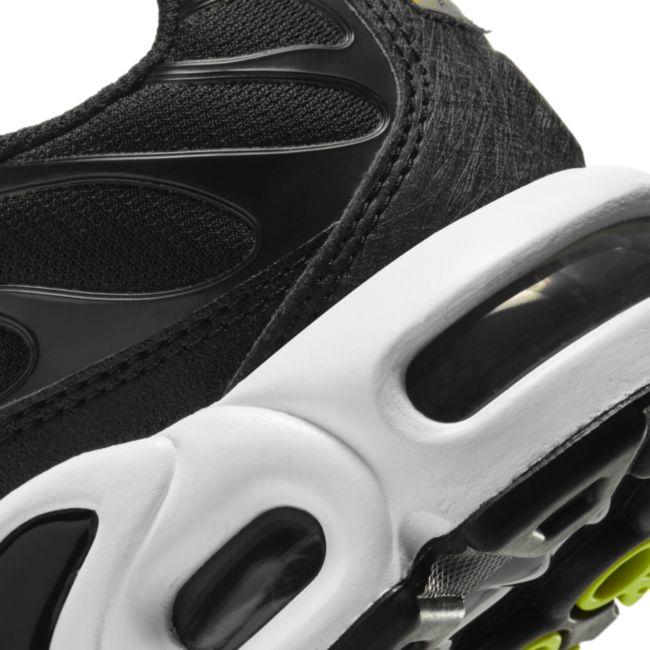 Nike Air Max Plus 1 DM3264-001 03