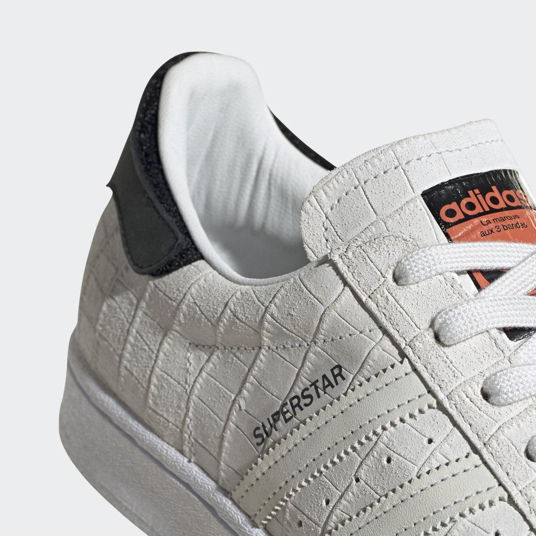 adidas Superstar FV2824 04