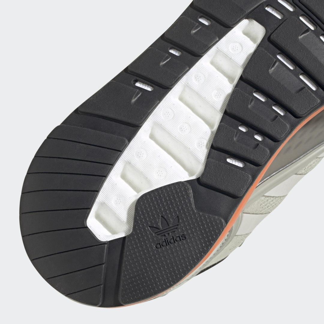 adidas ZX 2K Boost  FW0000 04