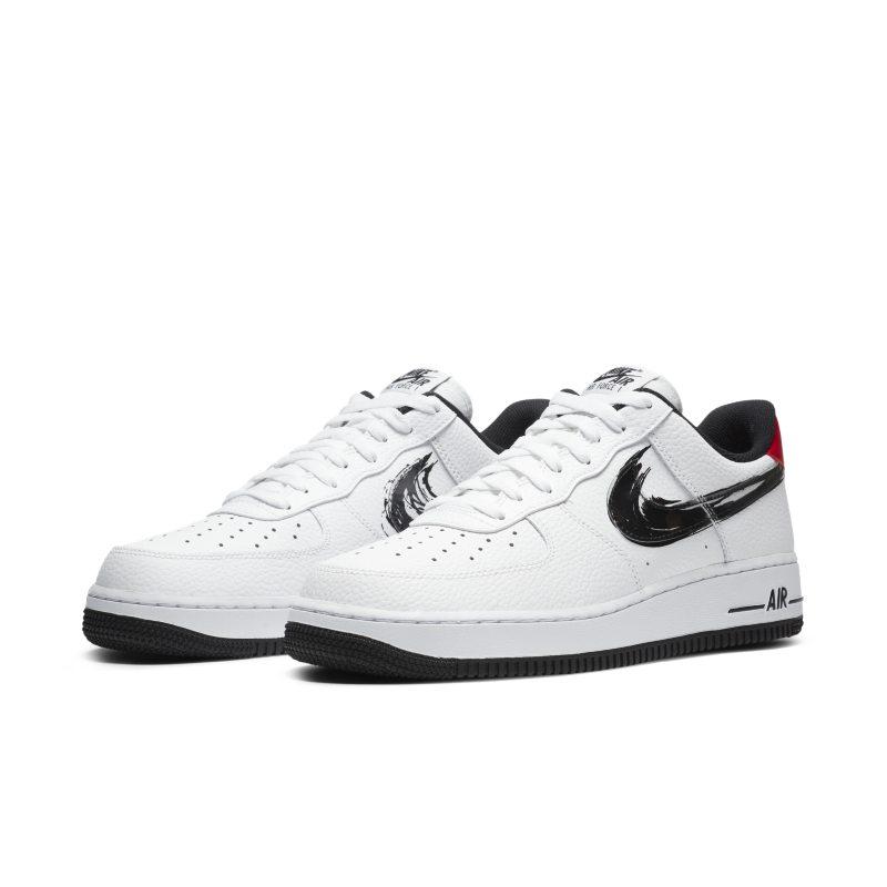 Nike Air Force 1 '07 LV8 DA4657-100 02