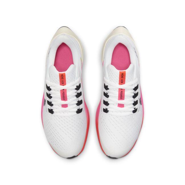 Nike Air Zoom Pegasus 38  DJ5557-100 02