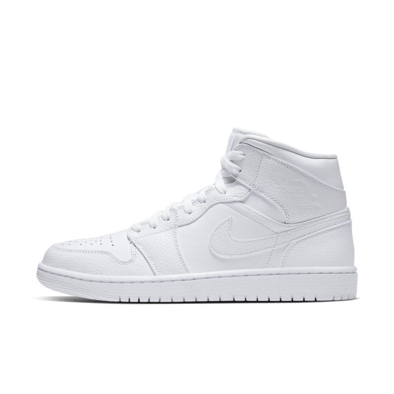 Jordan 1 Mid 554724-130 01