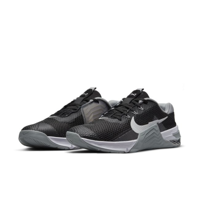 Nike Metcon 7 CZ8281-010 02