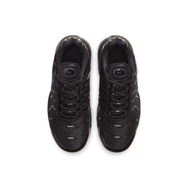 Nike Air Max Plus CD0610-001 02