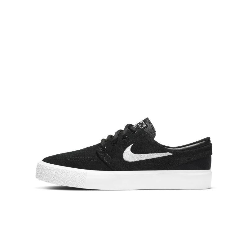 Nike SB Stefan Janoski  525104-021
