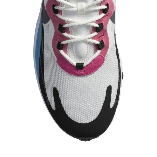 Nike Air Max 270 React DA4303-100 04