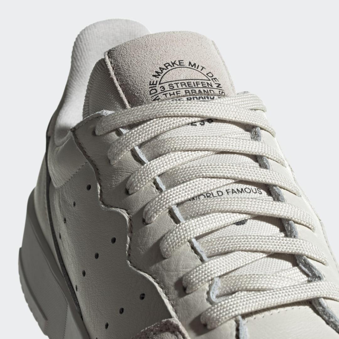 adidas Supercourt EE6031 04
