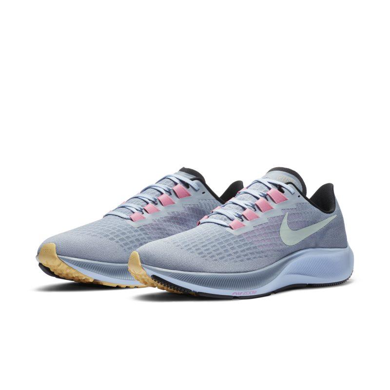 Nike Air Zoom Pegasus 37 BQ9646-401 02