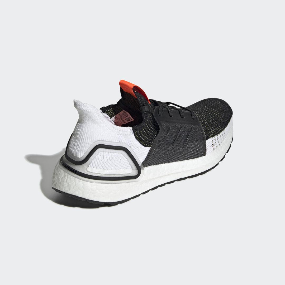 adidas Ultra Boost 19 G27132 02