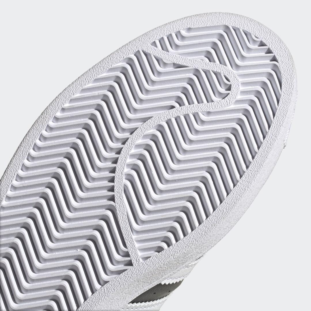 adidas Superstar Vegan FW2296 05