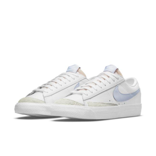Nike Blazer Low '77 DC4769-103 04