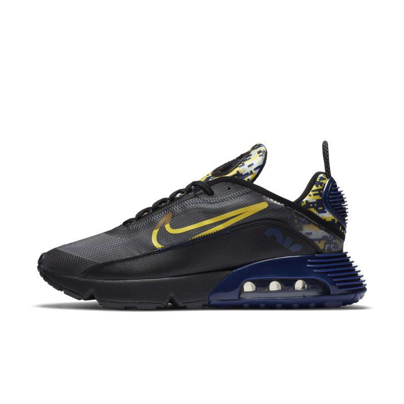 Nike Air Max 2090 DB6521-001 01