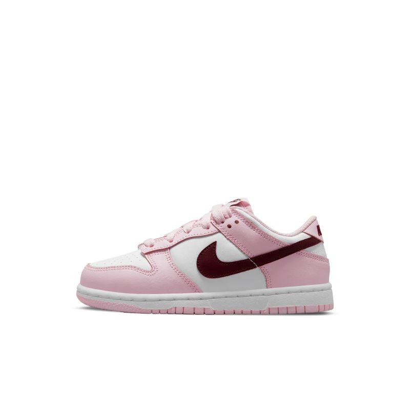 Nike Dunk Low CW1588-601