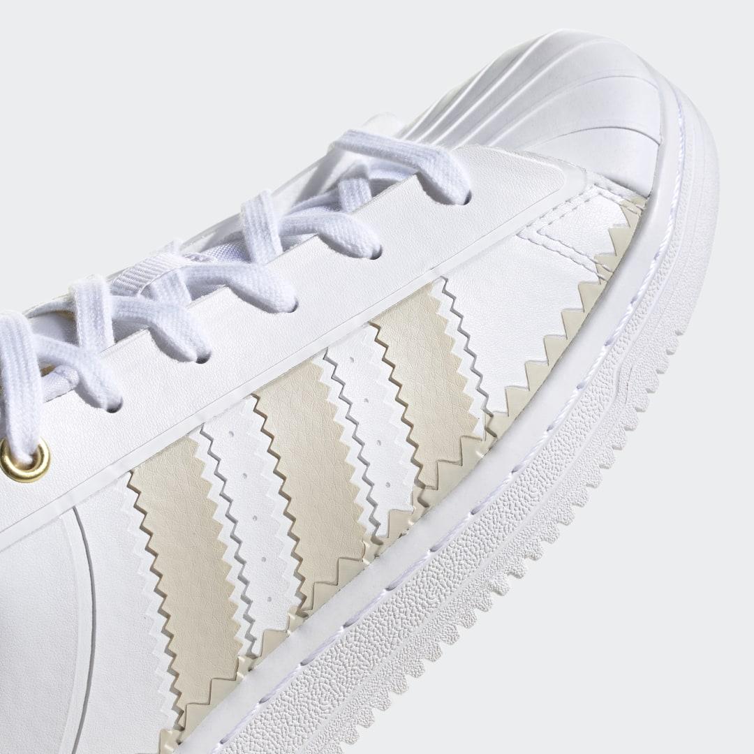 adidas Superstar OT Tech GV7595 04