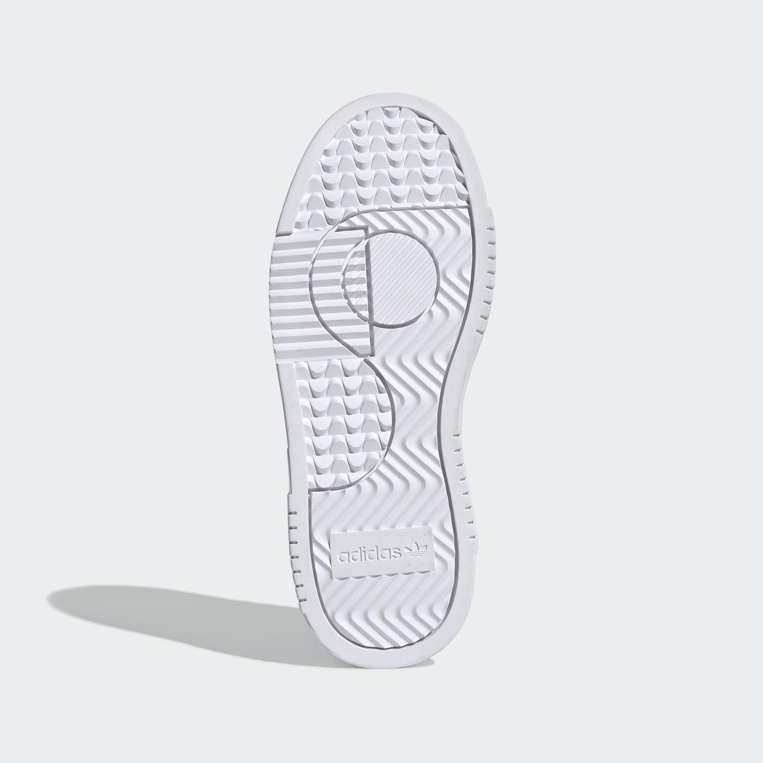 adidas Supercourt EE7727 03