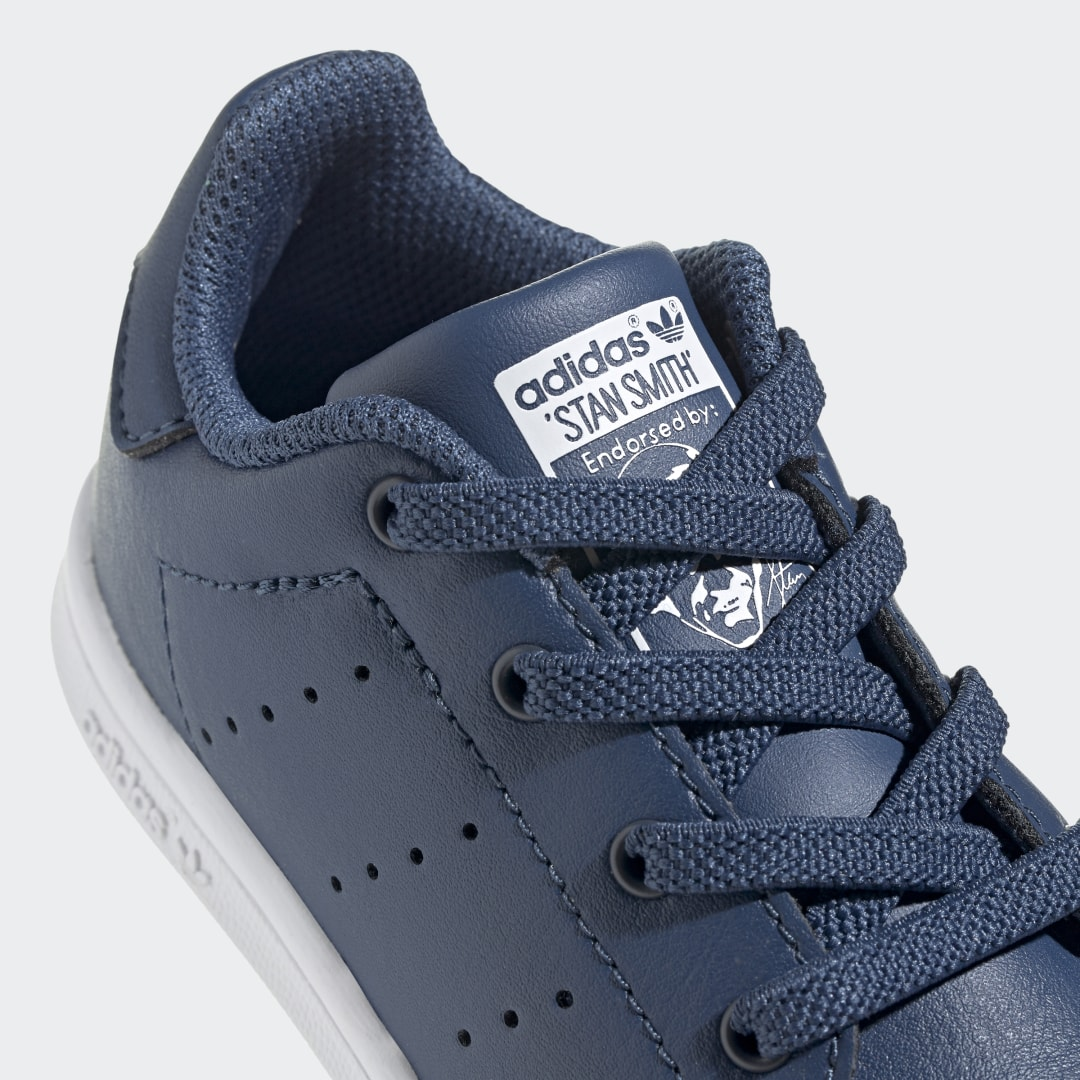 adidas Stan Smith EF4929 04