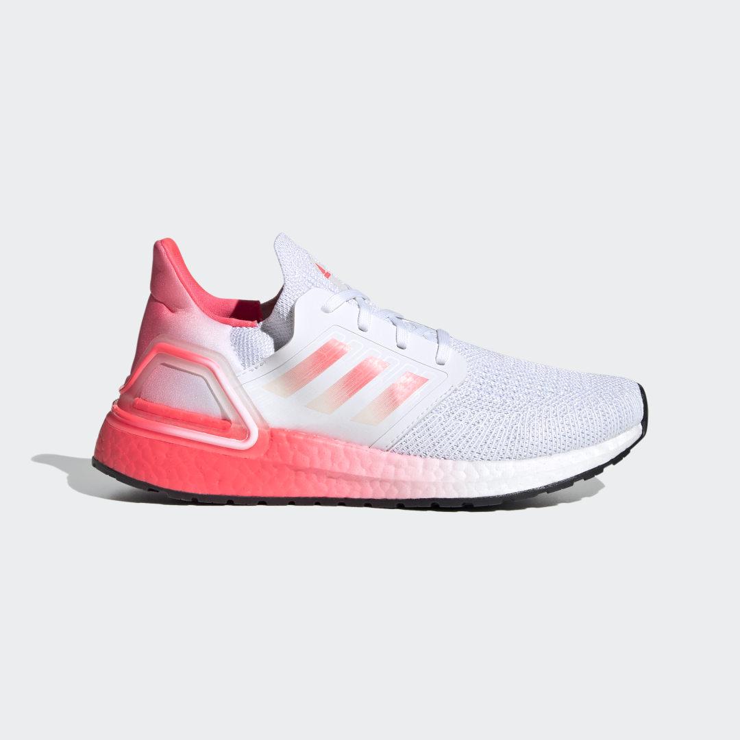 adidas Ultra Boost 20 FX0456 01