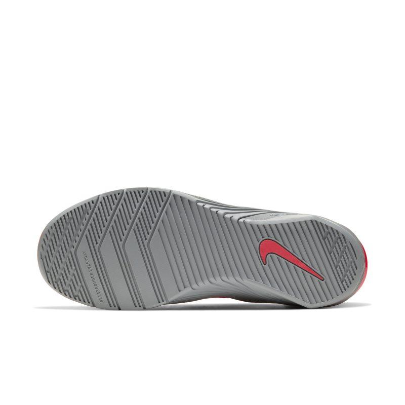 Nike React Metcon BQ6044-660 04