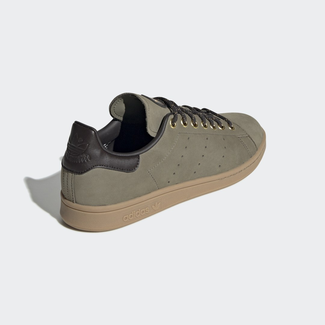 adidas Stan Smith EG3074 02