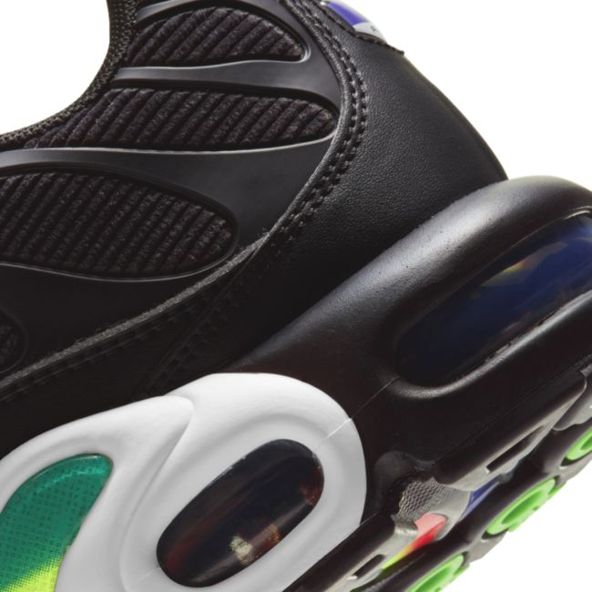 Nike Air Max Plus EOI DA5561-001 03